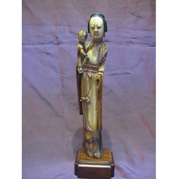 """Guanyin"", 17ος αιώνας"