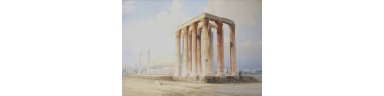 Σπυρίδων Σκαρβέλης (1868-1942)