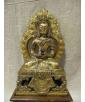 chinese_bronze_buddha