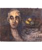 Επαμεινώντας Παπαδόπουλος (1922 - 2005)