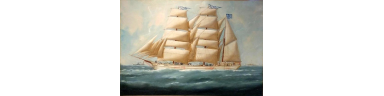 Teddy Adam (19th Century)