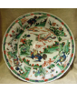 chinese_famille_verte_dish
