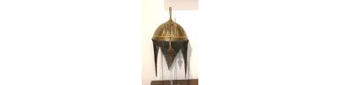 Khula - Khud helmet