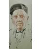 Constantinos Parthenis (Greek, 1878-1967)