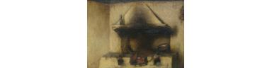 Νικόλαος Βώκος  (1854-1902)