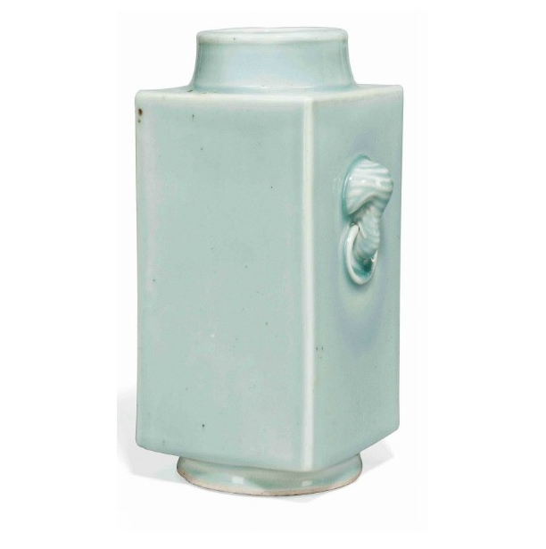 Chinese_Celadon_Vase